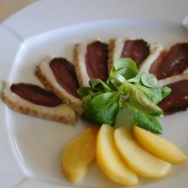 GOURMANDISE: Pernotta&Degusta!