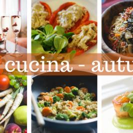 Corsi di cucina – con le Donne del Vino del TAA