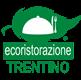 Ecoristorazione Trentino