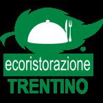 ecoristorazione_trentino