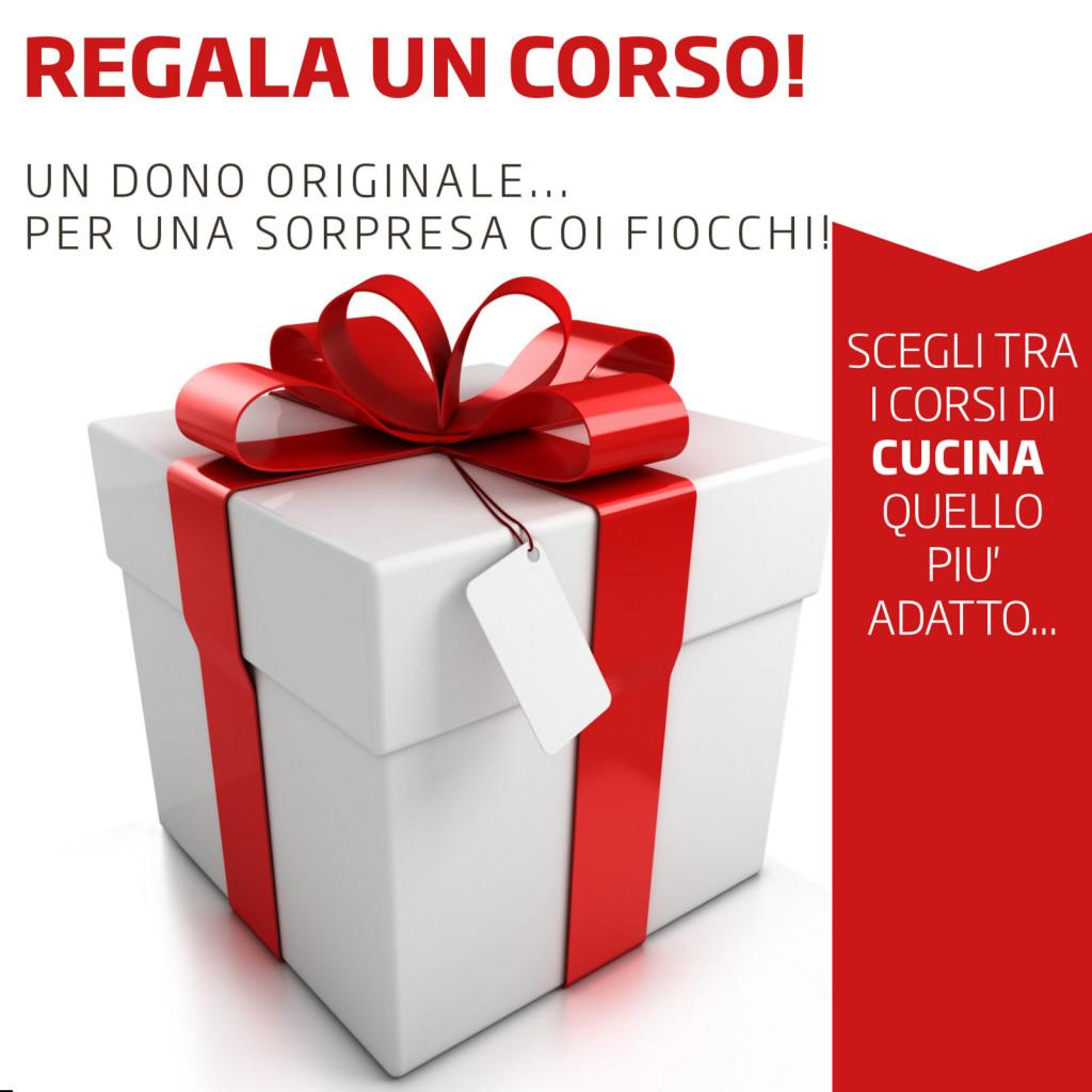 1-regala_corso