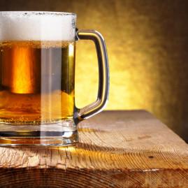 La birra in cucina…e non solo