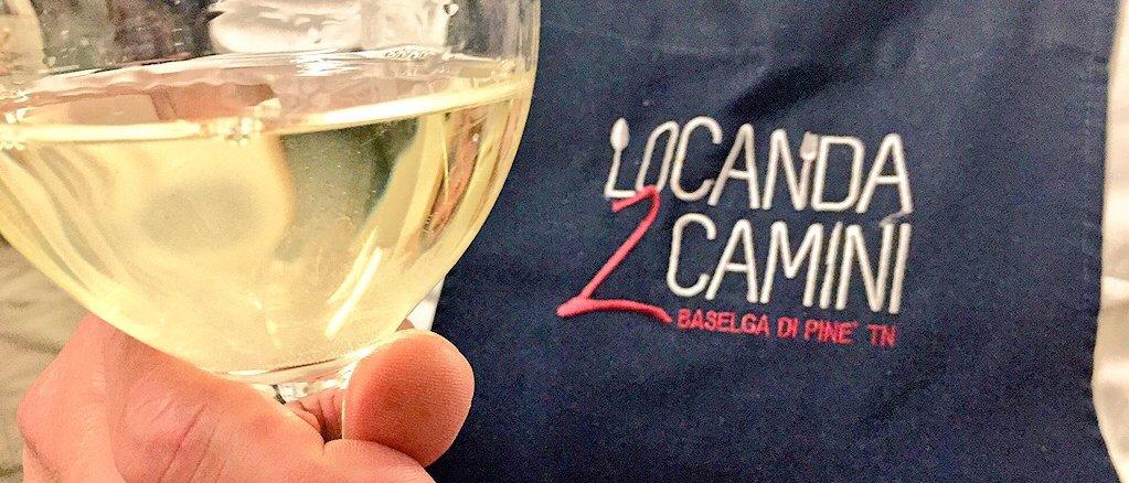 Donne del vino del Trentino Alto Adige