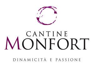 Cantine-Monfort