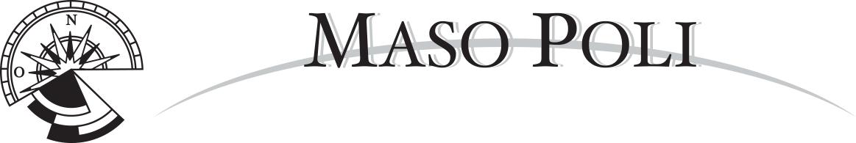 logo_maso poli_pos