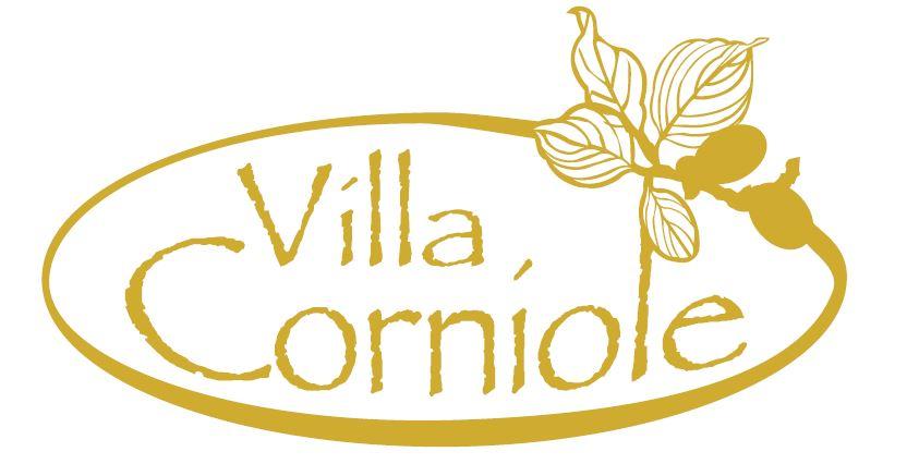 villacorniole