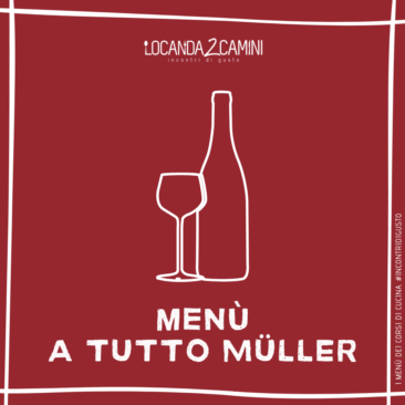 A TUTTO MÜLLER